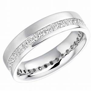 wedding favors jared engagement rings for women wedding With jared women s wedding rings