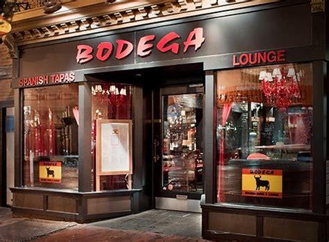 bodega cuisine hit it or quit it bodega restaurant review