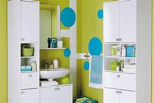 astuces decoration salle de bain pas cher With decoration salle de bain pas cher