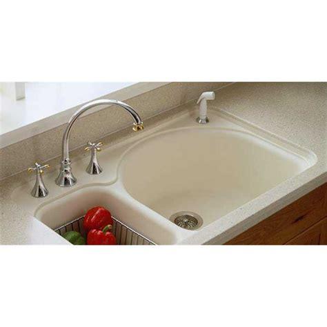 corian thicknesses corian vanilla solid surface kitchen worktops