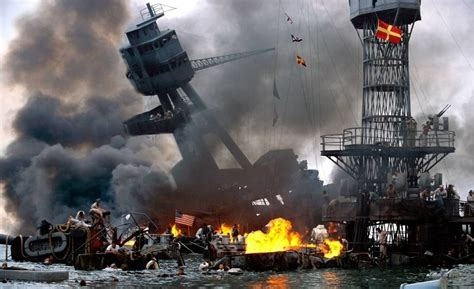 RED DAWN: THE CHINESE PEARL HARBOR: CIA PLOTTING NOVEMBER ...