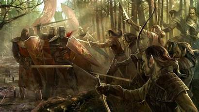 Crusader Kings Ii Mod Witcher Objectives Db