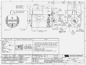 Electric Forklift Wiring Diagram Gallery