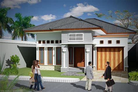 home design interior singapore rumah  lantai