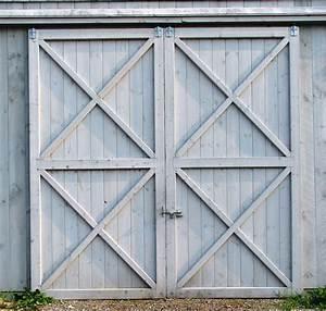 metal outdoor furniture manufacturers With barn door hardware kansas city