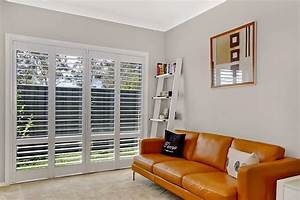 Top, 5, Plantation, Shutters, Ideas, For, 2017