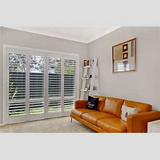 Modern Group Window Shutters » Security, Exterior