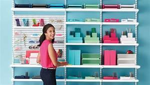 Desk Organization Ideas  U0026 How To Organize Your Workspace