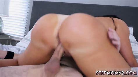 Amateur Teen First Monster Cock And Teens Fucking Hidden