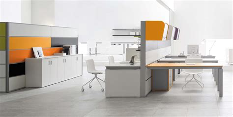 Office Furniture by Haworth Office Furniture Eo Furniture
