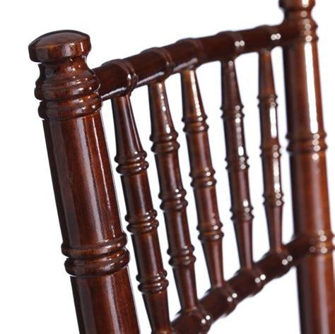 sedie coloniali sedia coloniale legno sedie coloniali orientali