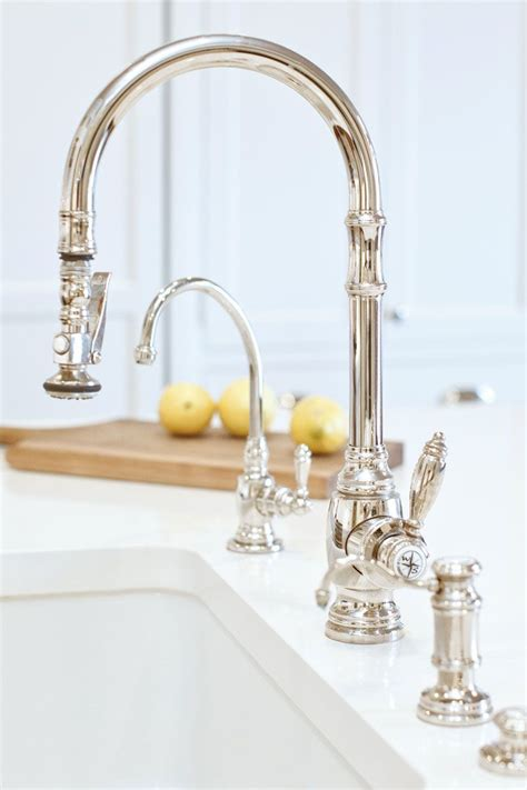 kitchen faucet roundup kitchen idea  kitchen