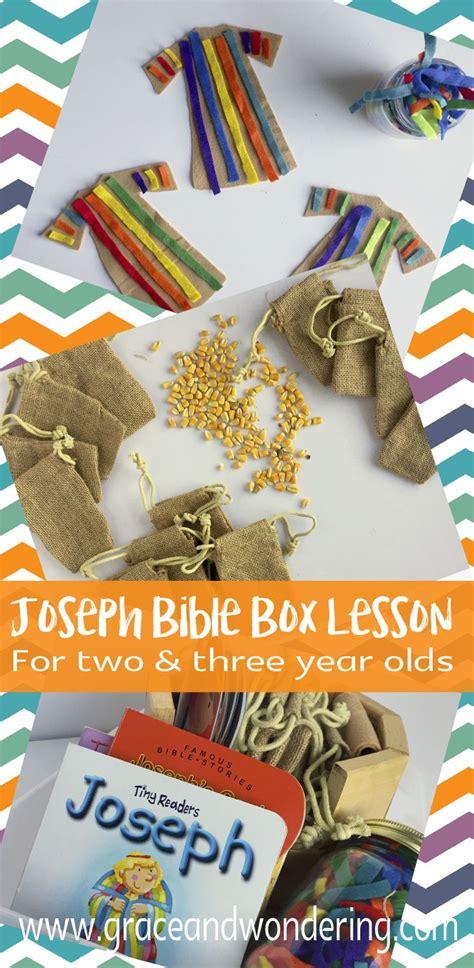 25 unique bible crafts ideas on church crafts 907 | a131cc2704aaf6c755f6487c789974d5 sunday school lessons sunday school crafts