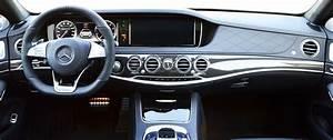 Pret Auto : j ai t guid par un sp cialiste en pr t auto ~ Gottalentnigeria.com Avis de Voitures