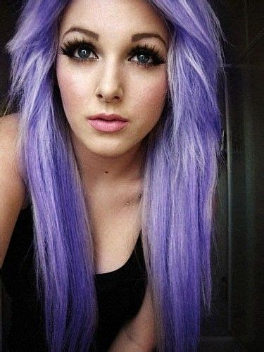 Love This Light Purple Hair Purrple Hair Hair