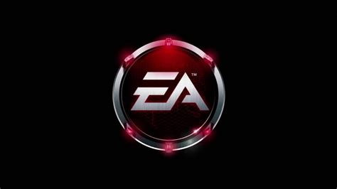 Ea Logo Crysis Hd (1080p)