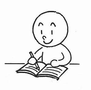 new york university creative writing major do my homework drawing gta resume writing service brampton on