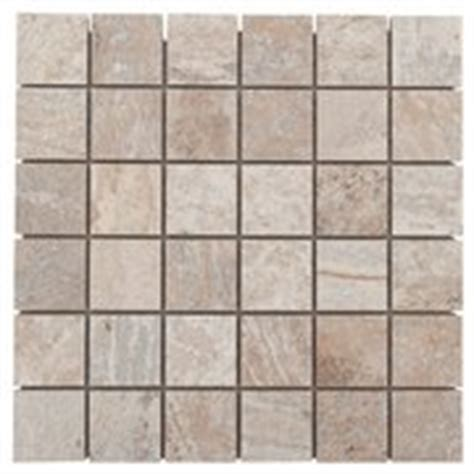 precious tuscan porcelain tile 6in x 6in