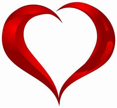 Heart Clipart Downloads