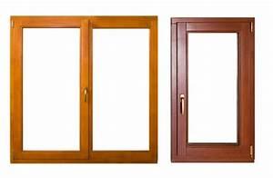 prix d39une fenetre double vitrage en pvc ou en bois pour With tarif pose fenetre pvc