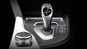 Come Guidare Auto Con Cambio Automatico