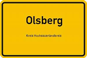 Nachbarschaftsgesetz Sachsen Anhalt : olsberg nachbarrechtsgesetz nrw stand juli 2018 ~ Articles-book.com Haus und Dekorationen
