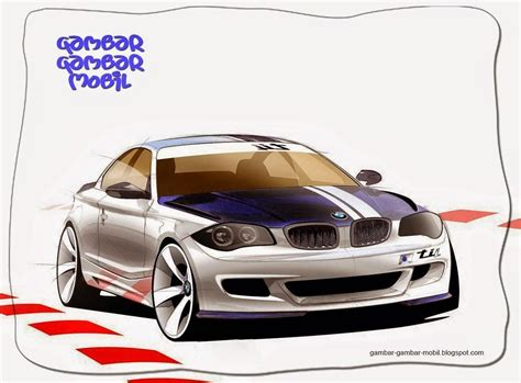 Gambar Mobil Gambar Mobilferrari 812 Superfast by Foto Mobil Dan Bmw Modifikasi Mobil