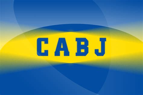 wallpapers  gadgets de boca juniors  tu pc imagenes