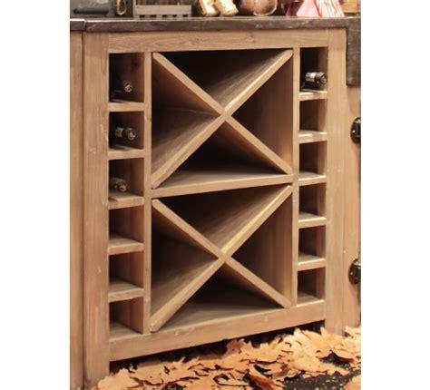 meuble range bouteille cuisine meuble cuisine range bouteille 3953