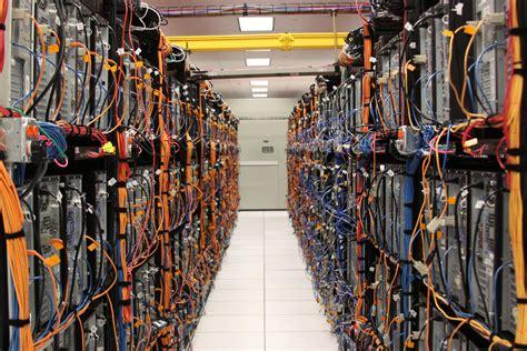 speeding   internet  bouncing data   ceiling
