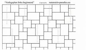 Römischer Verband 4 Formate : travertin r mischer verband verlegeplan naturstein paradies ~ Yasmunasinghe.com Haus und Dekorationen