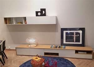 TREKU salon outlet deslan mobiliario diseño Deslan