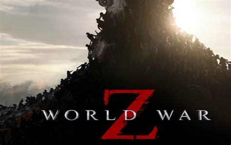 review world war   romanticist
