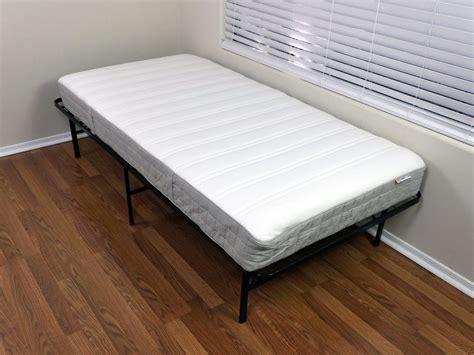 reviews of ikea mattresses ikea mattress reviews sleepopolis