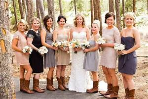 21 stylish guest attire ideas for a country wedding barn With country wedding dresses for guests