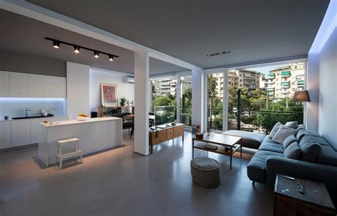 City Appartments by Athens City Apartment 1 Greece Booking