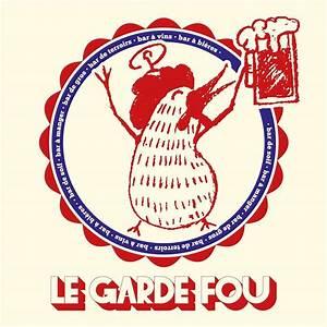 Le Garde Fou Strasbourg : la bi re d 39 alsace le blog consacr la bi re artisanale ~ Melissatoandfro.com Idées de Décoration