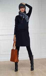 robe de grossesse d39hiver With robe grossesse hiver