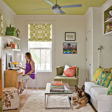 modern interior decorating 25 ideas for cozy room corner