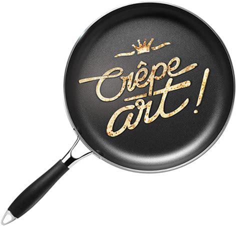 le bureau grenoble a vos assiettes recettes de cuisine illustrées