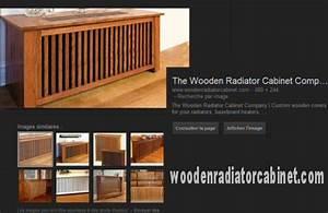 Cache Radiateur Pas Cher : cache radiateur bon ou pas bon ~ Premium-room.com Idées de Décoration