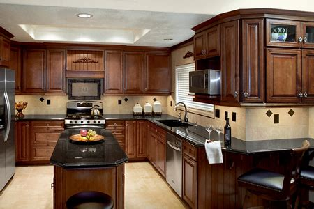 affordable kitchen remodel ideas effective kitchen remodeling ideas with minimum budget