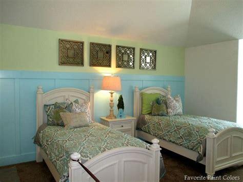 favorite paint colors bedroom paint ideas top  pale