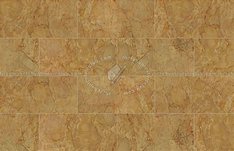 gold floor tiles fantasy gold marble floor tile texture seamless 14900