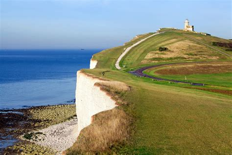 12 Toprated Tourist Attractions In Eastbourne Planetware
