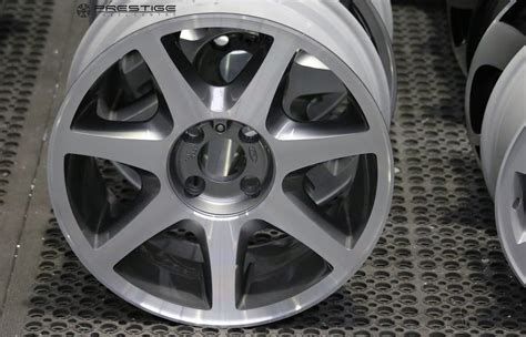 Ford Escort Rs Cosworth Alloy Wheel Refurbishment At Prestige Wheel Centre Extra Long Shower Curtain 96 Curtains With Blue Walls Blackout Cafe Mint Green And White Windows Sale Privacy Track Systems Designer Rods Eminem Call Mp3 Download