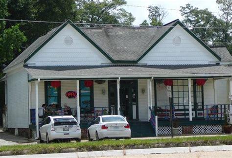 waffle house hattiesburg ms hattiesburg menu prices restaurant reviews