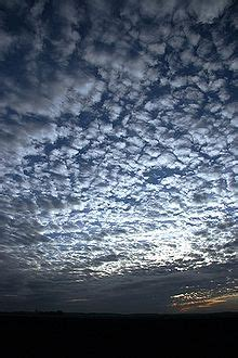mackerel sky wikipedia