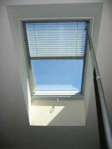 trouble free blinds accessories shades motors trouble free skylights inc