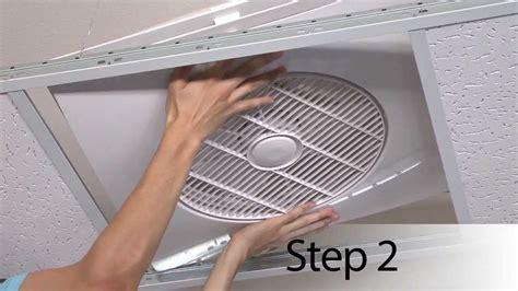 2x2 ceiling tile exhaust fan drop ceiling exhaust fan un mon ceiling tiles 2x2 tags